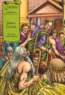 Julius Caesar Read Along