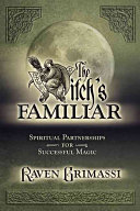 The Witch s Familiar
