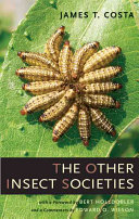 Pdf The Other Insect Societies
