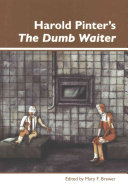 Harold Pinter s The Dumb Waiter