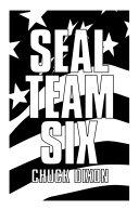 SEAL Team Six: The Novel