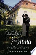 Ballad for Emma Book PDF