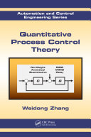 Quantitative Process Control Theory