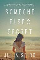 Someone Else s Secret