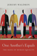 One Another's Equals