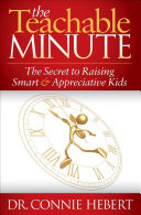 The Teachable Minute