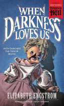 Pdf When Darkness Loves Us (Paperbacks from Hell)