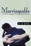 Marriageable