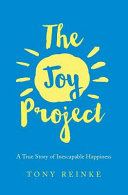 The Joy Project Book