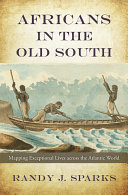 Africans in the Old South [Pdf/ePub] eBook