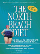 The North Beach Diet Book PDF