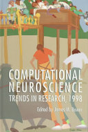 Computational Neuroscience Book