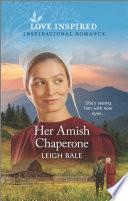 Her Amish Chaperone