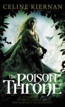 The Poison Throne [Pdf/ePub] eBook