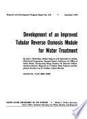 Research and Development Progress Report Book