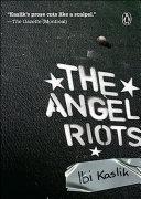 The Angel Riots Pdf