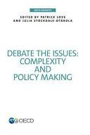 Debate the Issues