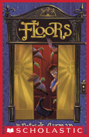 Floors: