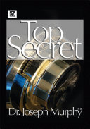 The Top Secret