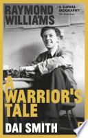 A Warrior s Tale