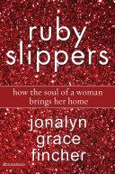 Ruby Slippers [Pdf/ePub] eBook