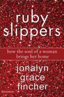 Pdf Ruby Slippers