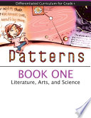Patterns   Literature  Arts  and Science
