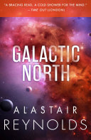 Pdf Galactic North Telecharger