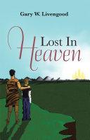Pdf Lost In Heaven
