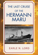 Pdf The Last Cruise of the Hermann Maru Telecharger