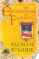 The Enchantress Of Florence PDF