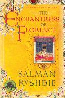Pdf The Enchantress of Florence