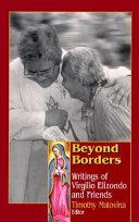 Beyond Borders Book PDF