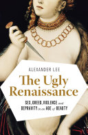 Pdf The Ugly Renaissance Telecharger