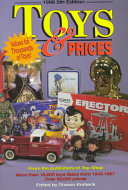 1998 Toys and Prices