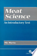 Meat Science