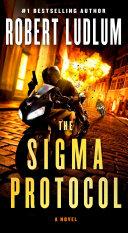 The Sigma Protocol Pdf/ePub eBook