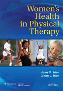 Women s Health in Physical Therapy