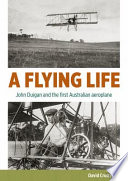 A Flying Life