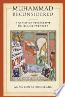 Muhammad Reconsidered Book PDF
