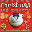 Christmas Cakes Cookies   Sweets