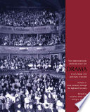 The Broadview Anthology Of Drama Volume 1 From Antiquity Through The Eighteenth Century