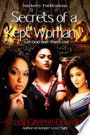 Secrets of Kept Woman 2 Book