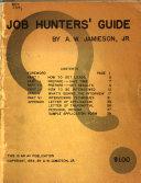 Job Hunters Guide