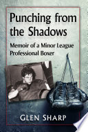 Punching from the Shadows Book