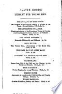 Representative Women  Queens  Heroines  Peasants  Confessors  and Philanthropists