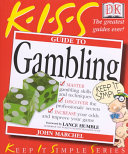 Pdf K.I.S.S Guide to Gambling