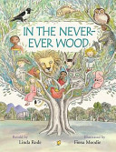 In the Never Ever Wood
