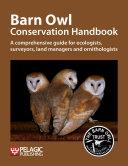 Pdf Barn Owl Conservation Handbook