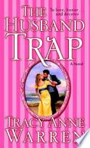 The Husband Trap image